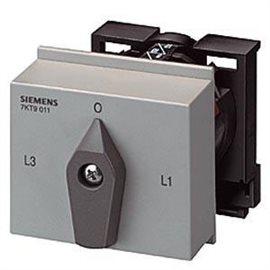 7KT9011 - modulares sentron-aparatos modulares de instalación 70mm