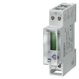 7LF4401-5 - modulares sentron-aparatos modulares de instalación 70mm