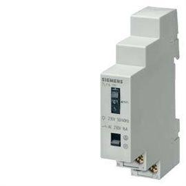 7LF6110 - modulares sentron-aparatos modulares de instalación 70mm