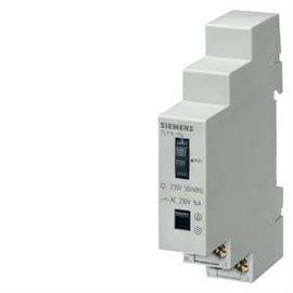 7LF6114 - modulares sentron-aparatos modulares de instalación 70mm