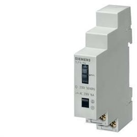7LF6115 - modulares sentron-aparatos modulares de instalación 70mm