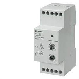 7LQ2001 - modulares sentron-aparatos modulares de instalación 70mm