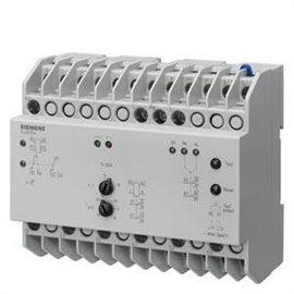 7LQ3354 - modulares sentron-aparatos modulares de instalación 70mm