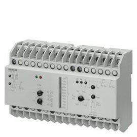 7LQ3355 - modulares sentron-aparatos modulares de instalación 70mm