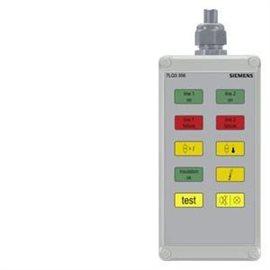 7LQ3356 - modulares sentron-aparatos modulares de instalación 70mm