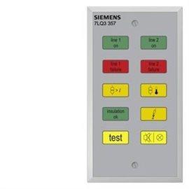 7LQ3357 - modulares sentron-aparatos modulares de instalación 70mm