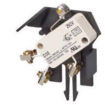 3VL9000-4WL00 - sentron-3vl-interruptores automáticos de caja moldeada