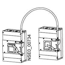 3VL9000-8LH20 - sentron-3vl-interruptores automáticos de caja moldeada