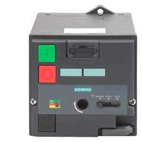 3VL9100-3MD10 - sentron-3vl-interruptores automáticos de caja moldeada
