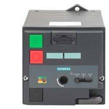 3VL9100-3ME10 - sentron-3vl-interruptores automáticos de caja moldeada