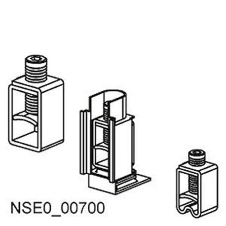 3VL9100-4TC30 - sentron-3vl-interruptores automáticos de caja moldeada