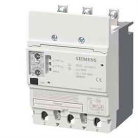 3VL9112-5GA40 - sentron-3vl-interruptores automáticos de caja moldeada