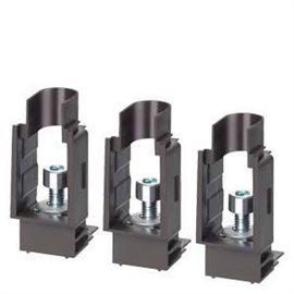 3VL9116-4TA30 - sentron-3vl-interruptores automáticos de caja moldeada