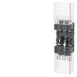 3VL9200-4PA40 - sentron-3vl-interruptores automáticos de caja moldeada