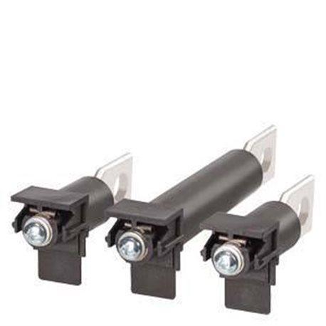 3VL9200-4RM30 - sentron-3vl-interruptores automáticos de caja moldeada