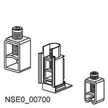 3VL9200-4TC30 - sentron-3vl-interruptores automáticos de caja moldeada