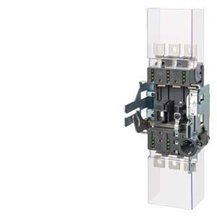 3VL9200-4WA40 - sentron-3vl-interruptores automáticos de caja moldeada