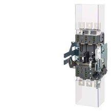 3VL9200-4WC30 - sentron-3vl-interruptores automáticos de caja moldeada