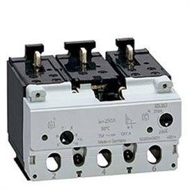 3VL9205-7EM40 - sentron-3vl-interruptores automáticos de caja moldeada