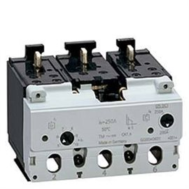 3VL9215-4TD30 - sentron-3vl-interruptores automáticos de caja moldeada