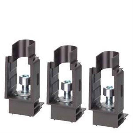 3VL9216-4TA30 - sentron-3vl-interruptores automáticos de caja moldeada