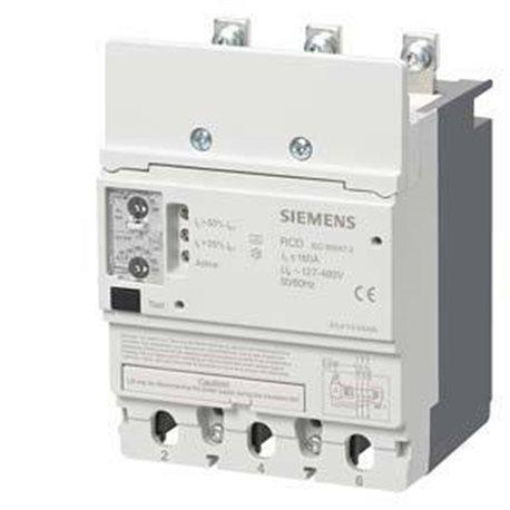 3VL9216-5GC30 - sentron-3vl-interruptores automáticos de caja moldeada