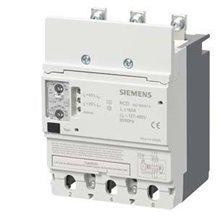 3VL9216-5GD30 - sentron-3vl-interruptores automáticos de caja moldeada