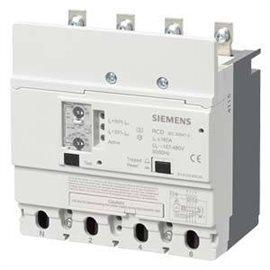 3VL9216-5GD40 - sentron-3vl-interruptores automáticos de caja moldeada