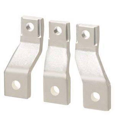 3VL9300-4ED30 - sentron-3vl-interruptores automáticos de caja moldeada