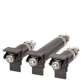 3VL9300-4RC30 - sentron-3vl-interruptores automáticos de caja moldeada
