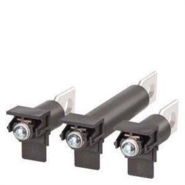 3VL9300-4RM30 - sentron-3vl-interruptores automáticos de caja moldeada