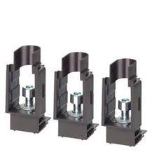 3VL9300-4TA30 - sentron-3vl-interruptores automáticos de caja moldeada