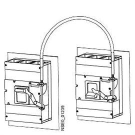 3VL9300-8LA00 - sentron-3vl-interruptores automáticos de caja moldeada