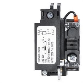 3VL9400-1SK00 - sentron-3vl-interruptores automáticos de caja moldeada