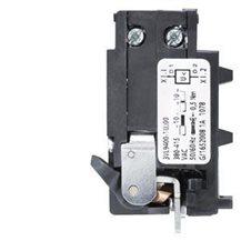 3VL9400-1UP00 - sentron-3vl-interruptores automáticos de caja moldeada