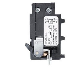 3VL9400-1UQ00 - sentron-3vl-interruptores automáticos de caja moldeada
