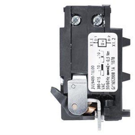 3VL9400-1UR00 - sentron-3vl-interruptores automáticos de caja moldeada