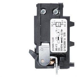 3VL9400-1UU00 - sentron-3vl-interruptores automáticos de caja moldeada