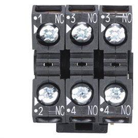 3VL9400-2AB00 - sentron-3vl-interruptores automáticos de caja moldeada