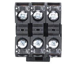 3VL9400-2AD00 - sentron-3vl-interruptores automáticos de caja moldeada