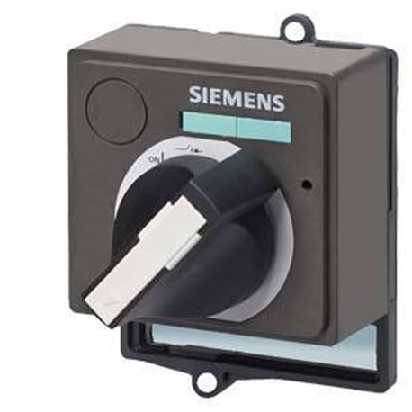 3VL9400-3HA00 - sentron-3vl-interruptores automáticos de caja moldeada