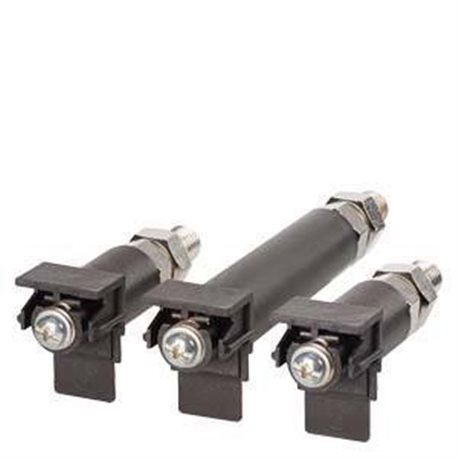 3VL9400-4RC30 - sentron-3vl-interruptores automáticos de caja moldeada