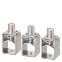 3VL9400-4TC30 - sentron-3vl-interruptores automáticos de caja moldeada