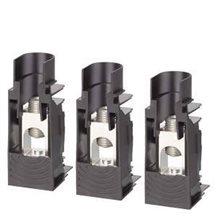 3VL9400-4TD40 - sentron-3vl-interruptores automáticos de caja moldeada