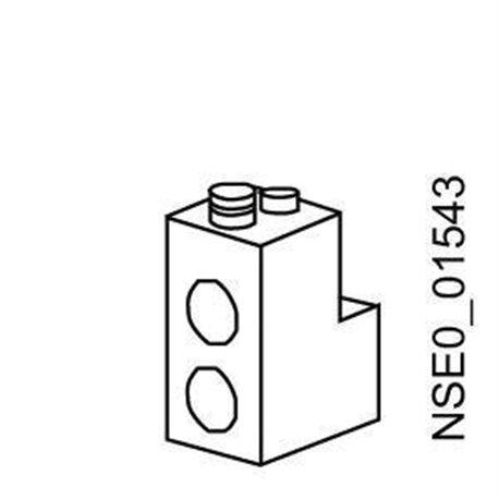 3VL9400-4TF40 - sentron-3vl-interruptores automáticos de caja moldeada