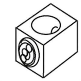 3VL9460-4TF30 - sentron-3vl-interruptores automáticos de caja moldeada