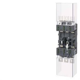 3VL9500-4PA40 - sentron-3vl-interruptores automáticos de caja moldeada