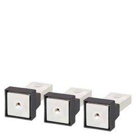 3VL9500-4RH30 - sentron-3vl-interruptores automáticos de caja moldeada