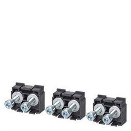 3VL9500-4TA30 - sentron-3vl-interruptores automáticos de caja moldeada