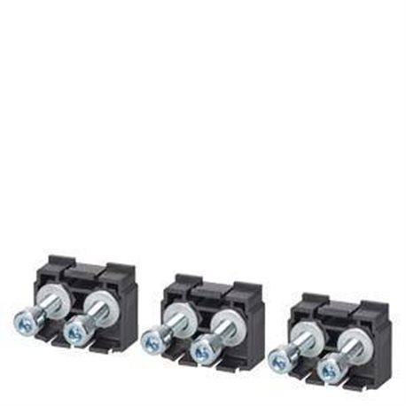 3VL9500-4TA40 - sentron-3vl-interruptores automáticos de caja moldeada